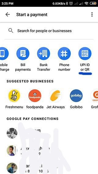 How To Earn Rewards on Google Pay (GPay) - Earn up to ₹9000