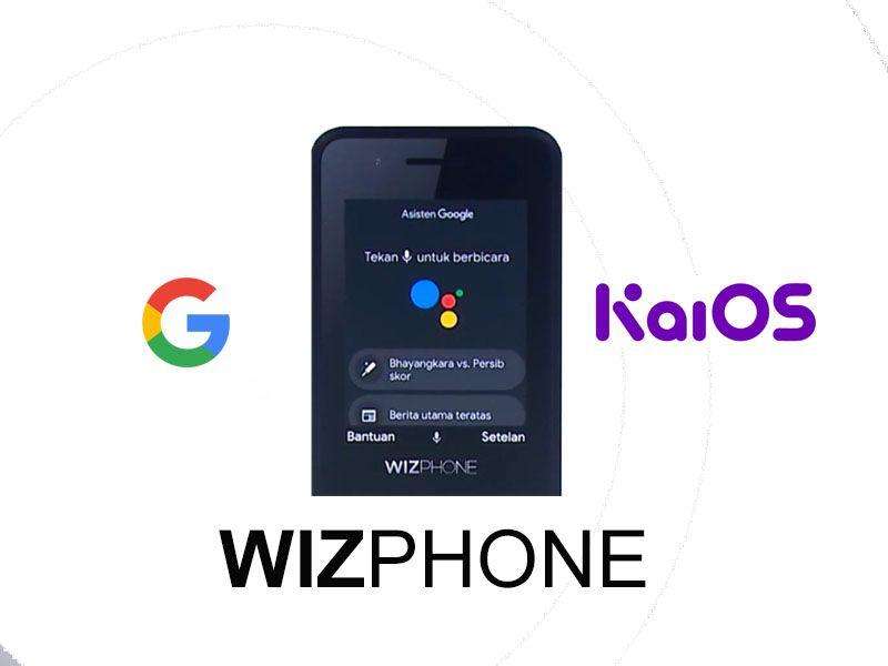 WizPhone-WP006