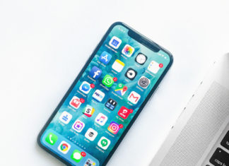 MIUI 10, Something better than iOS 11 - Insanertech